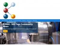 k-online.de