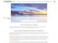 suedafrika-reise.net