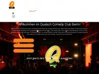 quatsch-comedy-club.de