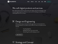 9elements.com