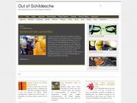 blog.vaovaoweb.de