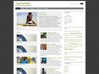 community.vaovaoweb.de