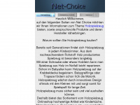 net-choice.de