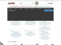 bueromoebel-express.de