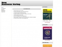 newbusinessverlag.de