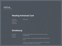 Bb242.de