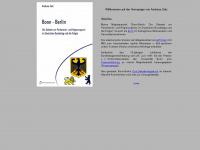 bonn-berlin-debatte.de