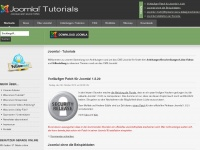joomla-tutorials.de