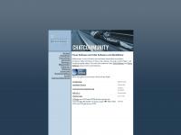 chatcommunity.de