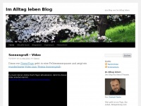 blog.imalltagleben.de