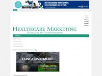 healthcaremarketing.eu
