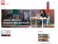 caritas-muenster.de
