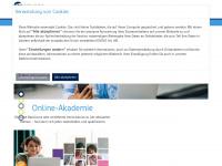 it-fitness.de