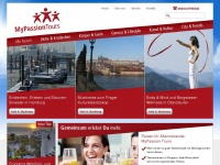 mypassion-tours.de