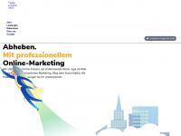 Sitestep24.de