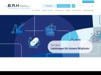 bah-bonn.de
