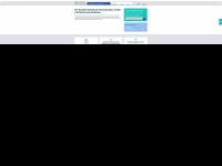 pneumologenverband.de