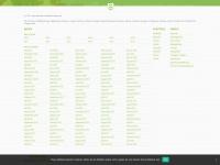 Dresdner-stadtteilzeitungen.de