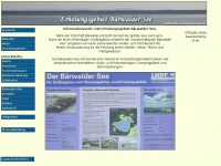 baerwalder-see.info