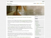 urbans-blog.de