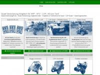 quadversicherung24.de