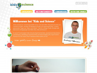 kids-and-science.de
