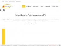 vdfa.de