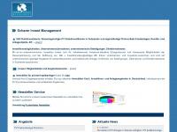 scherer-invest-management.de
