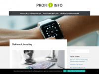 information-professionell.de