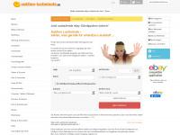 Auktion-lastminute.de