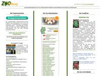 zoo-infos.org
