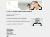 private-krankenversicherung.all-of-web.de