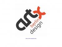 art-x.de