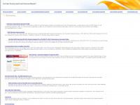 tango-city.de