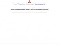 webdesign-und-medien.de