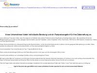 bits-recovery.de