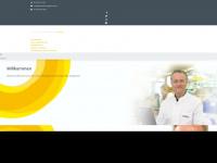 meingesundheitszentrum.de