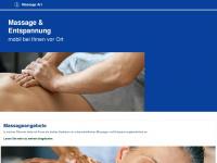 massage-art.de