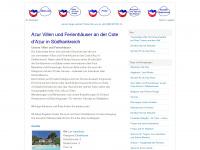 Azur-ferienhaus.de