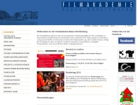 filmakademie.de