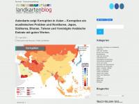 landkartenblog.de