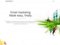 Newgeneration2010.eu