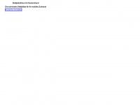 wohnmobil-atlas.de