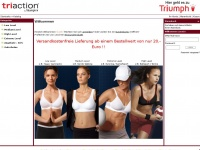 sport-bh-onlineshop.de