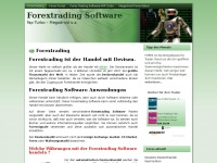 forextrading-software.info