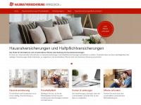 hausratversicherung-vergleich.ch