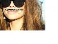 Alexander-pernhorst.com