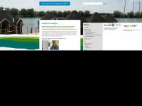 leader-thueringen.de