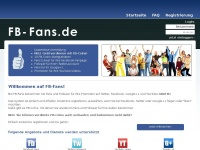 fb-fans.de Thumbnail