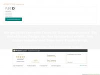 pure-id.de
